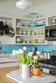 cuisine plus merignac cuisine cuisine plus merignac avec vert couleur cuisine plus