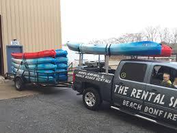 65 day 170 week perception tribe kayak rentals fast free