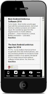 virus protection android free best android virus protection apk for android getjar