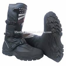 riding boots winter western riding boots leather horse riding