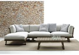 b b italia charles sofa knock off bb italia sofa or more details of the original ray sofa 22 bb italia
