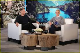rob lowe once thought he had a blind date with madonna photo