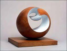 organic wood sculpture organic wood sculpture search wood sculpture