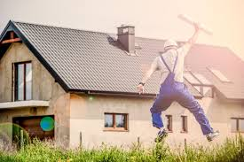 Moving To A New Property by Lessons For The Online Entrepreneur When Moving To A New Home