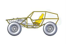 131 0612 16 z project buggy design 2 photo 9235464 project - Buggy Design