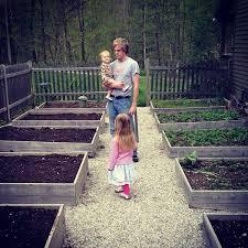 vegetable gardening u0026 diy garden markers blog a la cart