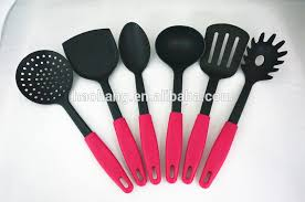 Kitchen Cooking Utensils Names by Industrial Cooking Spoons Names Of Kitchen Utensils Buy