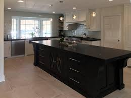 cwp cabinetry linkedin