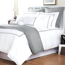 White Duvet Covers Canada Grey And White Duvet Covers Duvet Covers Grey And White Striped
