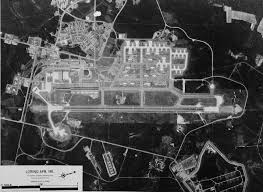 loring air force base wikipedia