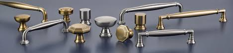 Kitchen Cabinet Hardware Suppliers Decorative Door Hardware Knobs U0026 Pulls Products Emtek Products Inc