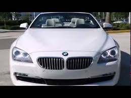 company car bmw bmw company models 2018 2019 car release and reviews