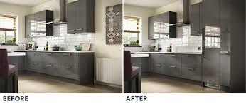 are kitchen plinth heaters any spotlight on kitchen plinth kickspace heaters heat things