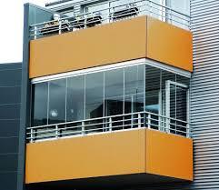 Open Balcony Design Emejing Apartment Balcony Cover Images Amazing Design Ideas