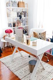 Fashion Home Decor Best 25 Fashion Room Ideas On Pinterest Fashion Studio Sewing