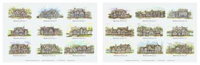100 shingle style home plans exciting shingle style glamorous nantucket home designs photos best inspiration home