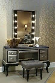 makeup dressers for sale used bedroom vanity for sale asio club