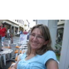 Cura Bad Honnef Irena Briem Altenpflegerin Cura Kath Einrichtungen Im