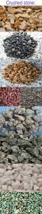 Lowes Pebble Rocks by Landscaping Colored Crushed Stone Landscape Stones Lowes Pebble