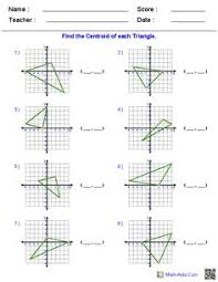 writing linear equations worksheets math aids com pinterest