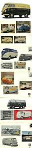 volkswagen vanagon 79 3463 best vw buses images on pinterest vw vans volkswagen bus