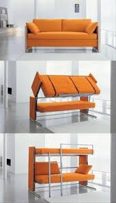Furniture For Small Spaces Living Room - 11 space saving fold down beds for small spaces furniture design