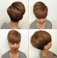 sew in weave short hair atlanta flawless sew in via hairbylatise http community