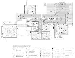 metricon floor plans the electrical plan lot 271