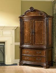 Dining Room Chests Rooms To Go Old World Dining Room Furniture Rs W Chest Stores Near