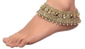 handmade designer jewellery traditional indian handmade jewelry types designs