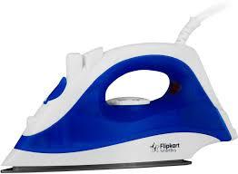 Flip Kart Flipkart Smartbuy 1200 W Steam Iron Price In India Buy Flipkart