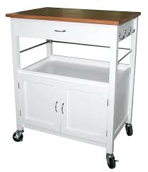 Kitchen Island And Cart Kitchen Islands And Carts Portable Island With Wheels All Wood