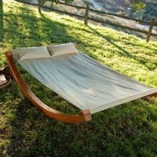best 25 diy hammock ideas on pinterest room hammock diy pillow