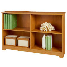 office depot bookcases wood