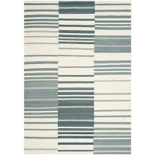 Ivory Wool Rug 8 X 10 240 Best Rugs Images On Pinterest Big Boy Rooms Kid Spaces And