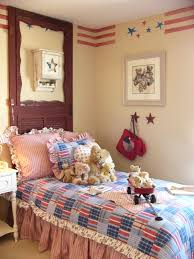Small Narrow Room Ideas by Bedroom What Colors Make A Room Look Bigger And Brighter 2017