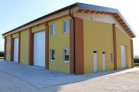 fienili prefabbricati wolf system italia capannoni prefabbricati industriali e agricoli