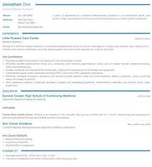 Resume Creator Online Free Resume Resume Forms Online Free Resume Template For Printing