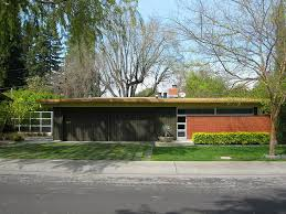 72 best eichler homes images on pinterest courtyard ideas