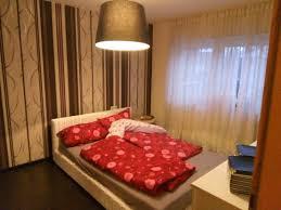 Wohnzimmer Mit Offener K He Modern 2 Zimmer Wohnungen Zu Vermieten Karlsruhe Mapio Net