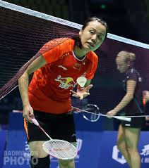 Match Ticket Racket Superseries Finals 2014 U2013 14 More Clinch Dubai Tickets In Fuzhou