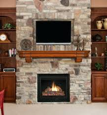 wall ideas fireplace wall design ideas pictures fireplace wall