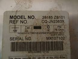 nissan altima for sale philadelphia used nissan altima sl parts for sale