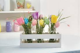 jar flower arrangements 40 creative flower arrangement ideas 2017