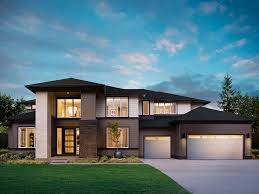luxury homes in bellevue wa mainvue homes seattle bellevue wa communities u0026 homes for sale