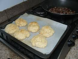 biscuits and gravy southern style south american u2013 that is