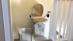 acorn 180 curved stairlifts helping hand stairlifts cheshire