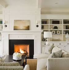 black built ins 117 best built ins images on pinterest home architecture and live