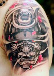 best 25 japanese tattoo artist ideas on pinterest japanese