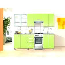 cuisine vert pomme meuble cuisine vert pomme cuisine simple cuisine cethosiame meuble